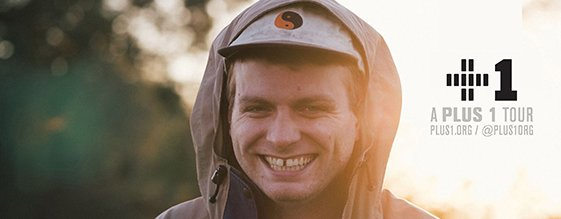 MAC DEMARCO am 22.10.2018