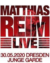 Klaffenbach Veranstaltungen 2021
